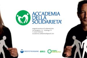 accademia della solidarietà